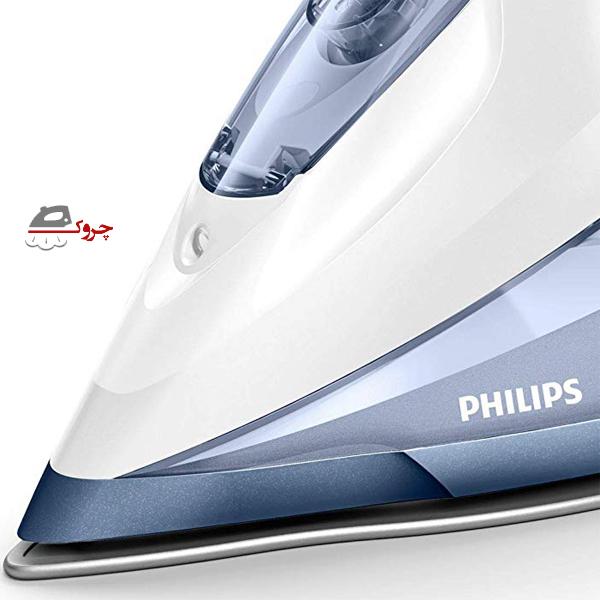 اتو بخار فیلیپس مدل GC4902