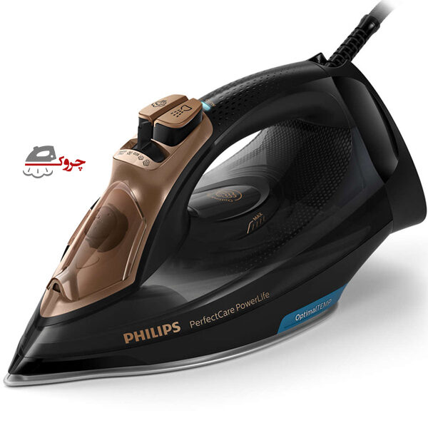 اتو بخار فیلیپس مدل GC3929