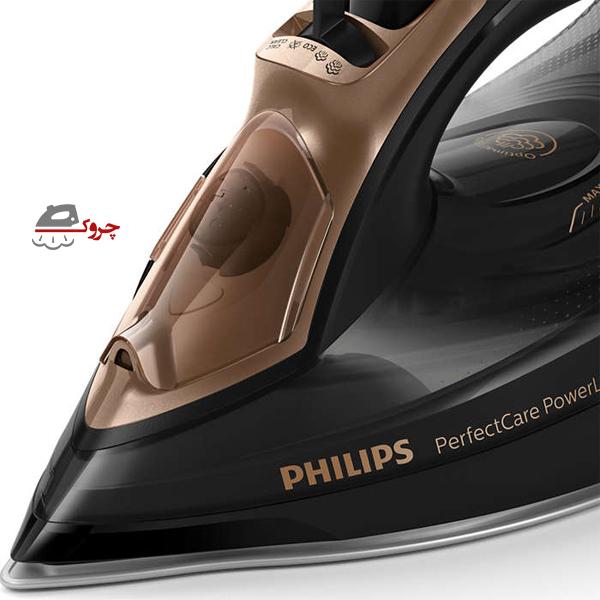 اتو بخار فیلیپس مدلGC3929