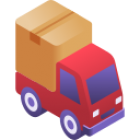 mover-truck (1)